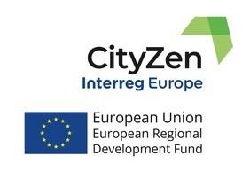 csm_CityZen_EU_FLAG_50bea14b54